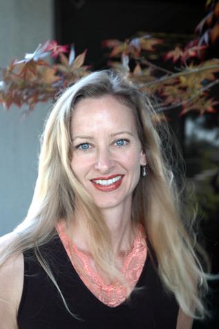 Monica S. Nelson