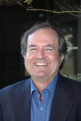 Patrick Draeger