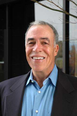 Roger J. Nelson
