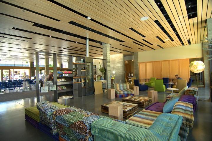 Fairmont Hotel Sonoma Ca