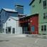 Rivertown Waterfront entrance