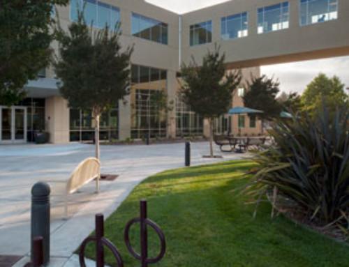 Redwood Business Center