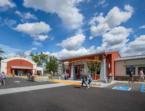Santa Rosa Charter School