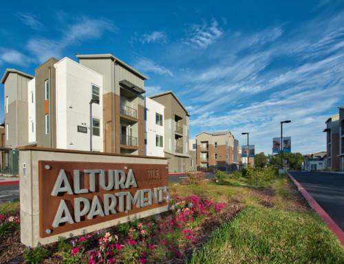 Altura Apartments